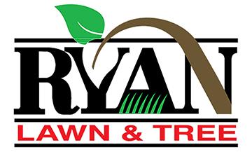 Ryan Lawn & Tree -